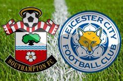 Premier League, Southampton-Leicester: pronostico, probabili formazioni e quote (30/04/2021)