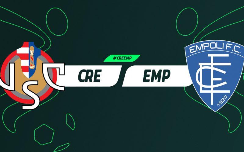 Serie B, Cremonese-Empoli: pronostico, probabili formazioni e quote (13/04/2021)