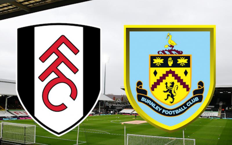Premier League, Fulham-Burnley: pronostico, probabili formazioni e quote (10/05/2021)