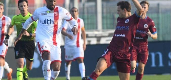 Serie B, Cittadella-Monza: pronostico, probabili formazioni e quote (17/05/2021)