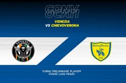 Serie B, Venezia-Chievo: pronostico, probabili formazioni e quote (13/05/2021)