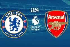 Premier League, Chelsea-Arsenal: pronostico, probabili formazioni e quote (12/05/2021)