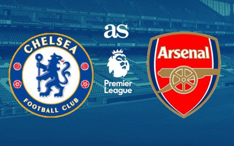 Premier League, Chelsea-Arsenal: pronostico, probabili formazioni e quote (12/05/2021)