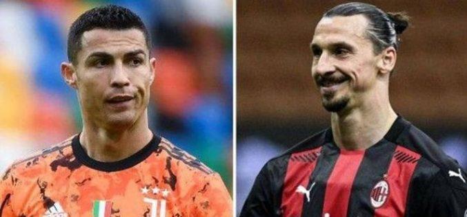 Serie A, Juventus-Milan: pronostico, probabili formazioni e quote (09/05/2021)