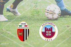 Serie B, Ascoli-Cittadella: pronostico, probabili formazioni e quote (07/05/2021)