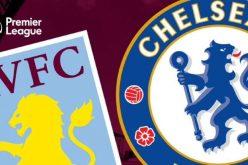 Premier League, Aston Villa-Chelsea: pronostico, probabili formazioni e quote (23/05/2021)