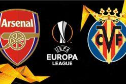 Europa League, Arsenal-Villarreal: pronostico, probabili formazioni e quote (06/05/2021)