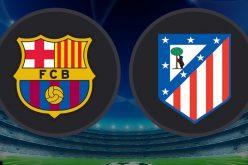 Liga, Barcellona-Atletico Madrid: pronostico, probabili formazioni e quote (08/05/2021)
