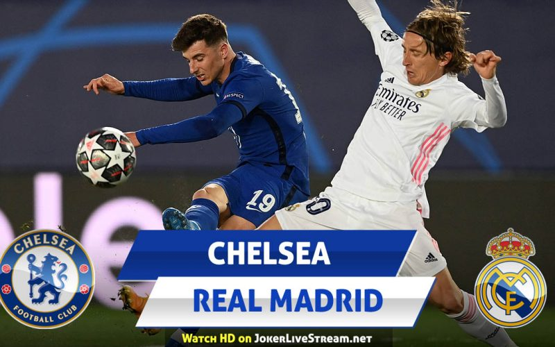 Champions League, Chelsea-Real Madrid: pronostico, probabili formazioni e quote (05/05/2021)