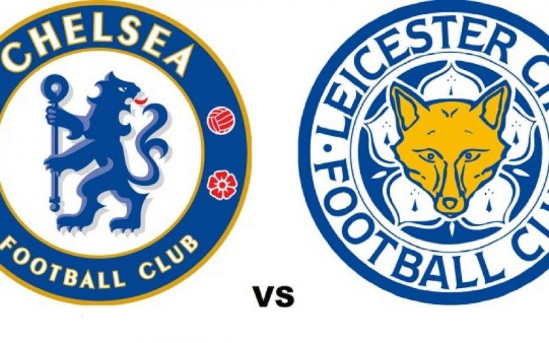 Premier League, Chelsea-Leicester: pronostico, probabili formazioni e quote (18/05/2021)