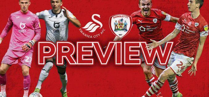 Championship, Swansea-Barnsley: pronostico, probabili formazioni e quote (22/05/2021)