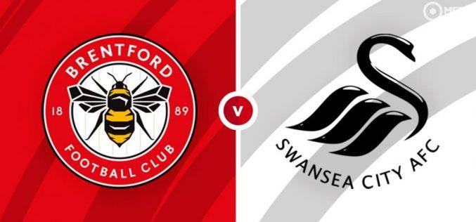 Championship, Brentford-Swansea: pronostico, probabili formazioni e quote (29/05/2021)