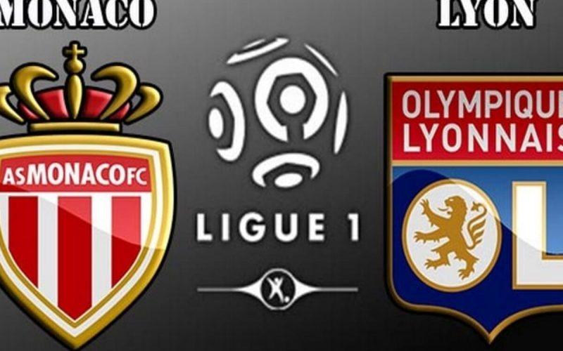 Ligue 1, Monaco-Lione: pronostico, probabili formazioni e quote (02/05/2021)