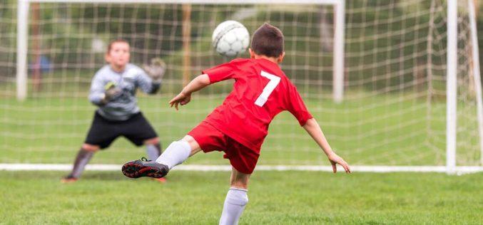 Provino di Calcio, come farlo?