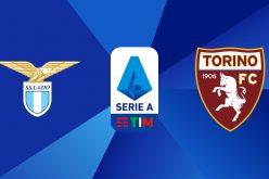 Serie A, Lazio-Torino: pronostico, probabili formazioni e quote (18/05/2021)
