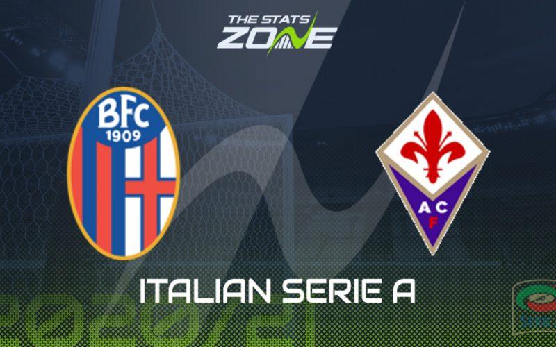 Serie A, Bologna-Fiorentina: pronostico, probabili formazioni e quote (02/05/2021)