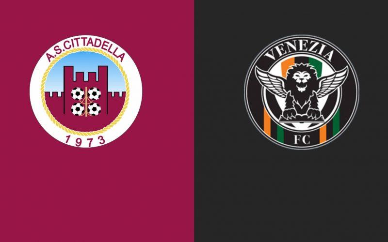 Serie B, Cittadella-Venezia: pronostico, probabili formazioni e quote (23/05/2021)