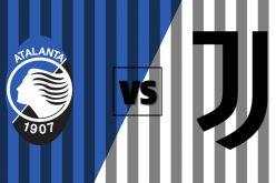 Coppa Italia, Atalanta-Juventus: pronostico, probabili formazioni e quote (19/05/2021)