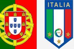 Europei Under 21, Portogallo-Italia: pronostico, probabili formazioni e quote (31/05/2021)