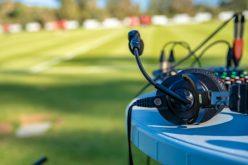 Come diventare giornalista sportivo?