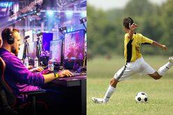 Esport e Calcio, adesso è realtà