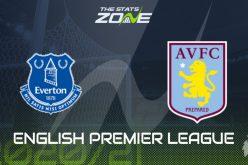 Premier League, Everton-Aston Villa: pronostico, probabili formazioni e quote (01/05/2021)