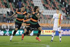 Serie B, Lecce-Venezia: pronostico, probabili formazioni e quote (20/05/2021)