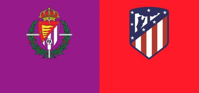 Liga, Valladolid-Atletico Madrid: pronostico, probabili formazioni e quote (22/05/2021)