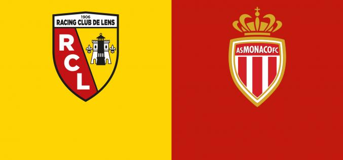 Ligue 1, Lens-Monaco: pronostico, probabili formazioni e quote (23/05/2021)