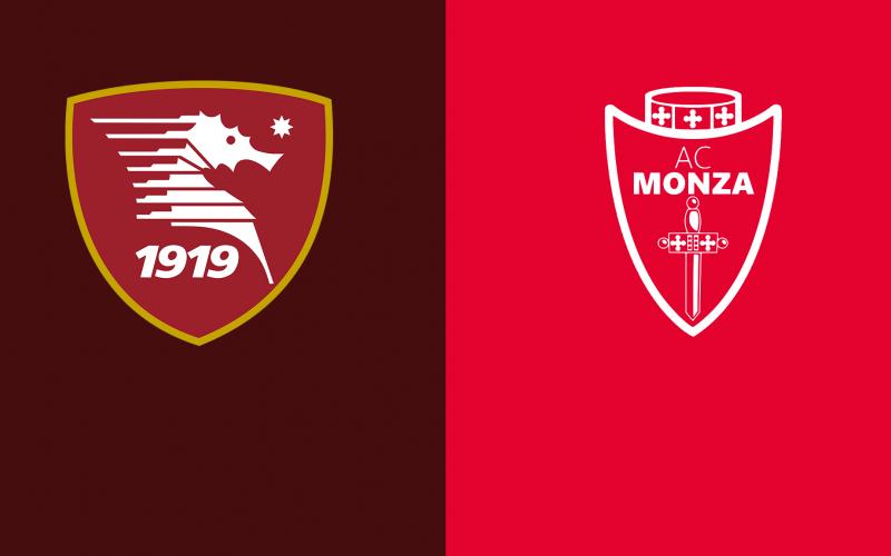 Serie B, Salernitana-Monza: pronostico, probabili formazioni e quote (01/05/2021)