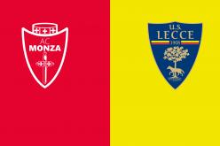 Serie B, Monza-Lecce: pronostico, probabili formazioni e quote (04/05/2021)