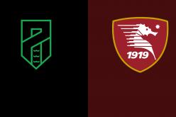Serie B, Pordenone-Salernitana: pronostico, probabili formazioni e quote (04/05/2021)