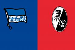 Bundesliga, Hertha-Friburgo: pronostico, probabili formazioni e quote (06/05/2021)
