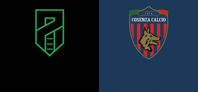 Serie B, Pordenone-Cosenza: pronostico, probabili formazioni e quote (10/05/2021)