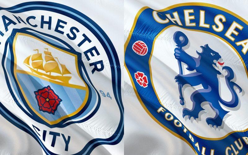 Premier League, Manchester City-Chelsea: pronostico, probabili formazioni e quote (08/05/2021)