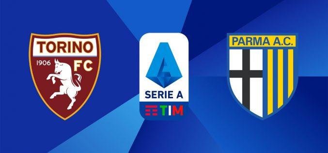 Serie A, Torino-Parma: pronostico, probabili formazioni e quote (03/05/2021)