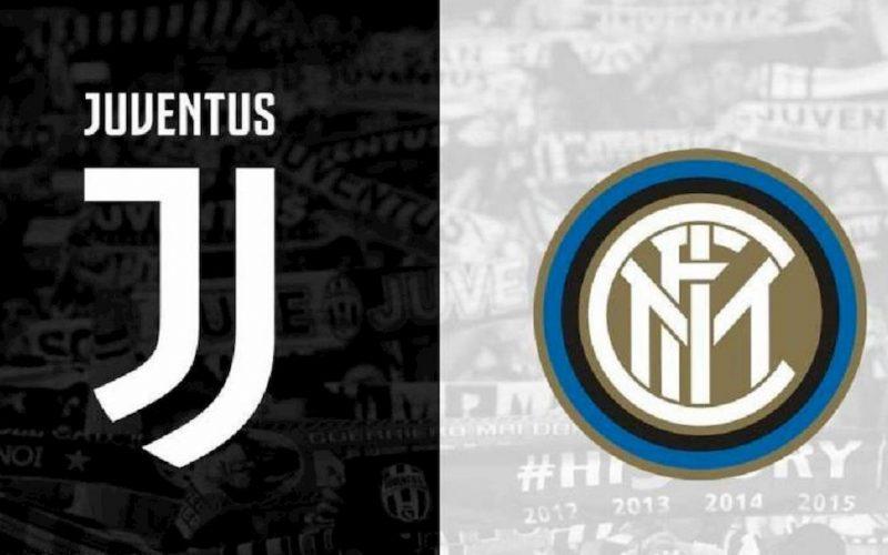 Serie A, Juventus-Inter: pronostico, probabili formazioni e quote (15/05/2021)