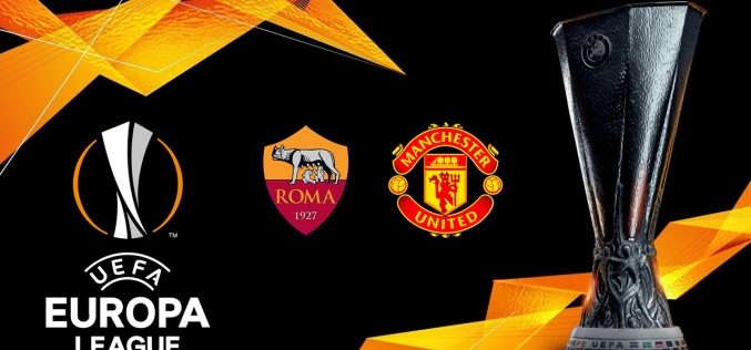 Europa League, Roma-Manchester United: pronostico, probabili formazioni e quote (06/05/2021)