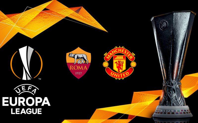 Europa League, Roma-Manchester United: pronostico, probabili formazioni e quote (06/05/2021)