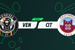 Serie B, Venezia-Cittadella: pronostico, probabili formazioni e quote (27/05/2021)