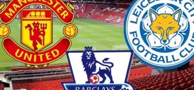 Premier League, Manchester United-Leicester: pronostico, probabili formazioni e quote (11/05/2021)