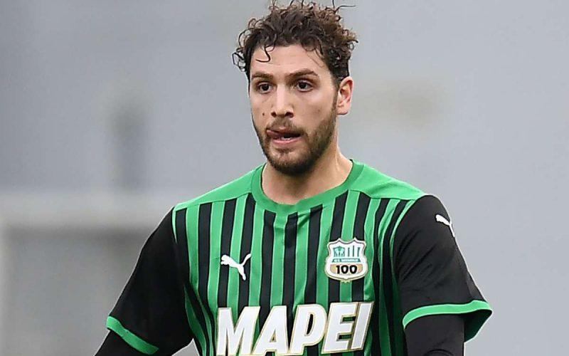 Juventus, entro fine settimana l'accelerata per Locatelli