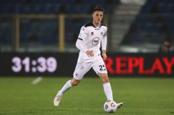 Calciomercato Roma, si stringe per Rui Patricio e Maggiore