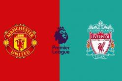 Premier League, Manchester United-Liverpool: pronostico, probabili formazioni e quote (02/05/2021)