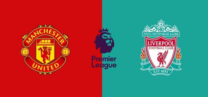 Premier League, Manchester United-Liverpool: pronostico, probabili formazioni e quote (13/05/2021)