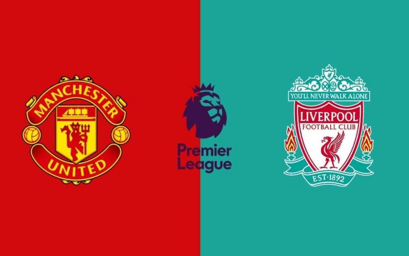 Premier League, Manchester United-Liverpool: pronostico, probabili formazioni e quote (02/05/2021)
