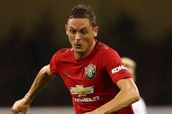 Calciomercato Roma, Mourinho chiede Matic; intanto Dzeko verso Los Angeles…