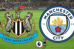 Premier League, Newcastle-Manchester City: pronostico, probabili formazioni e quote (14/05/2021)