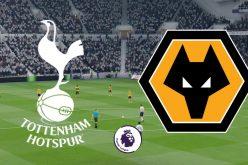 Premier League, Tottenham-Wolverhampton: pronostico, probabili formazioni e quote (16/05/2021)