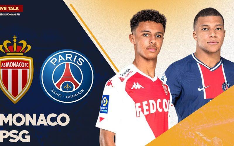 Coppa di Francia, Monaco-PSG: pronostico, probabili formazioni e quote (19/05/2021)